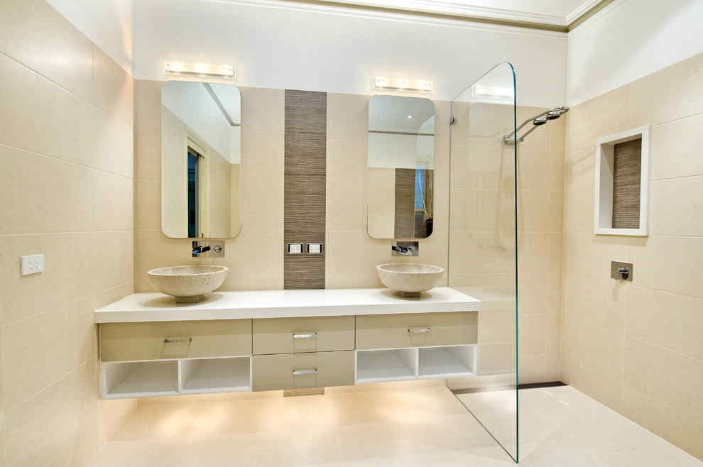 - Average cost of a new bathroom 2017 ...